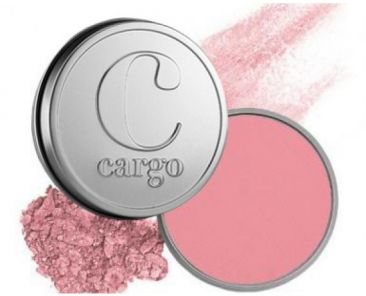 blush catalina 1 1