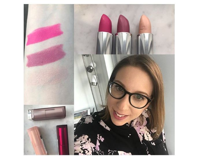 Featured Image Maybelline