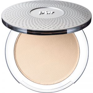 4 in 1 Pressed Mineral Makeup Foundation