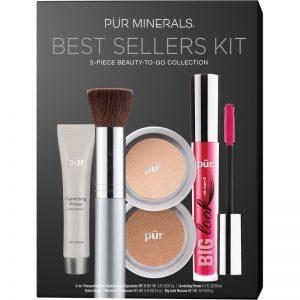 Pur Best Sellers Kit Light