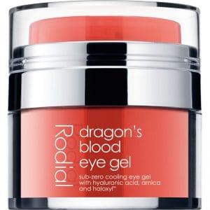 dragons blood eye gel