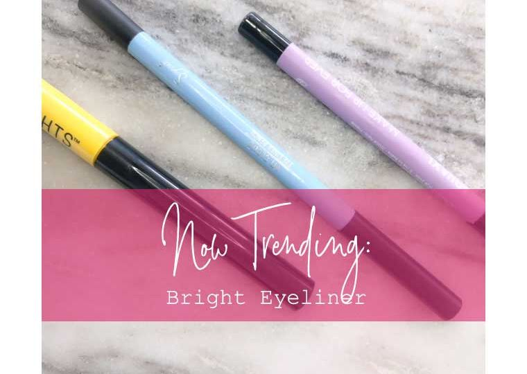 Now Trending Bright Eyeliner compressed