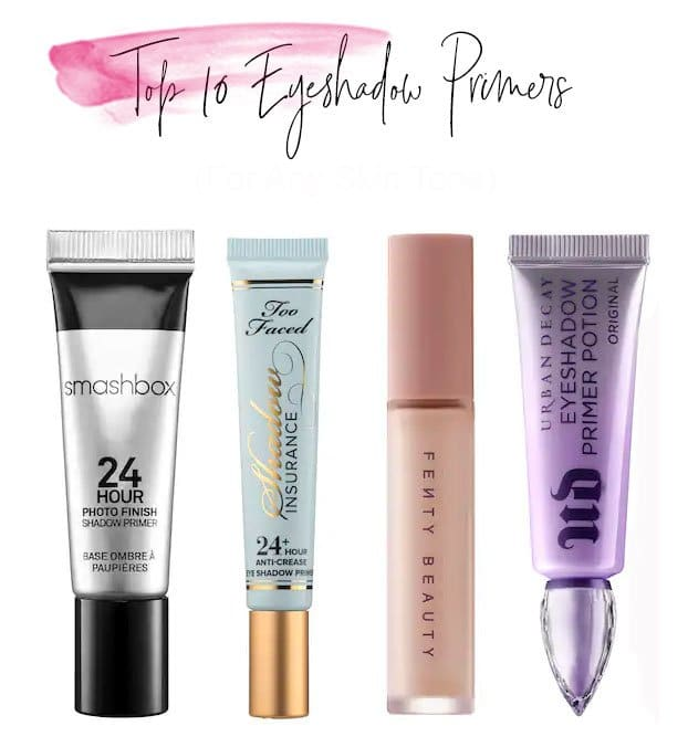 Featured Image Template eyeshadow primers