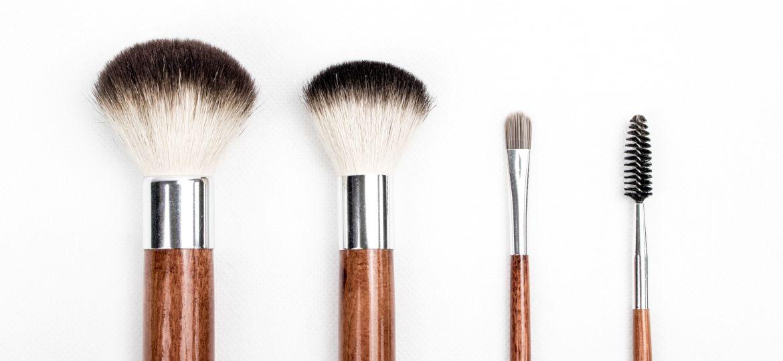 beauty make up make up brushes 205923
