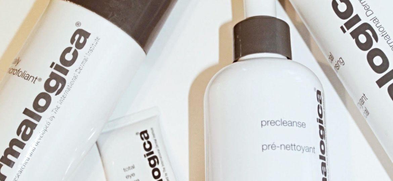 Dermalogica Skincare Review