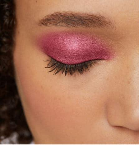 Laura-Mercier-Caviar-Stick-Eye-Colour-New-Magenta