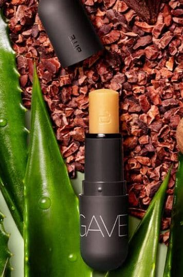 Bite-Beauty-Agave-Lip-Balm-Review