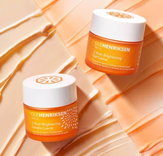 Ole Henriksen Skin Care Review