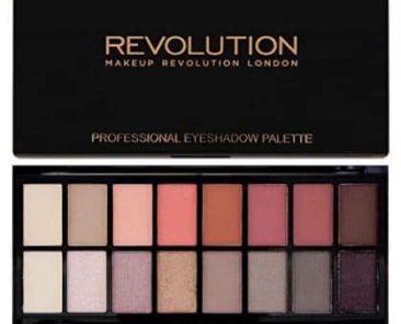 Makeup-Revolution-Eyeshadow-Palette-New-Trals