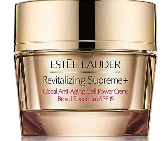 Estee-Lauder-Revitalizing-Cream