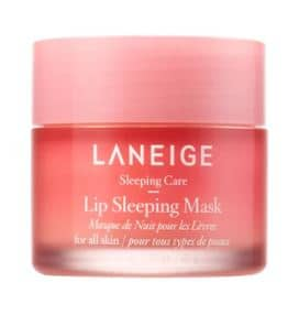 laneige deals lip sleeping mask