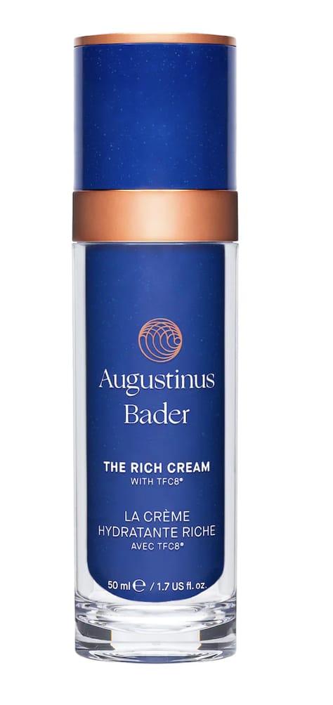 Augustinus Bader the Rich cream sephora reviews