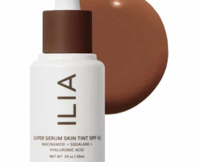 How to buy ilia in canada