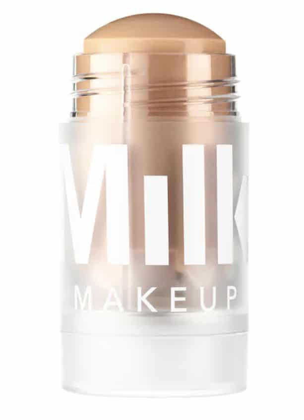 Milk makeup blur stick canada best selling