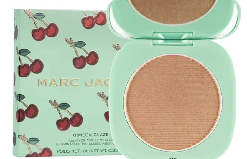 Is Marc Jacobs closing down