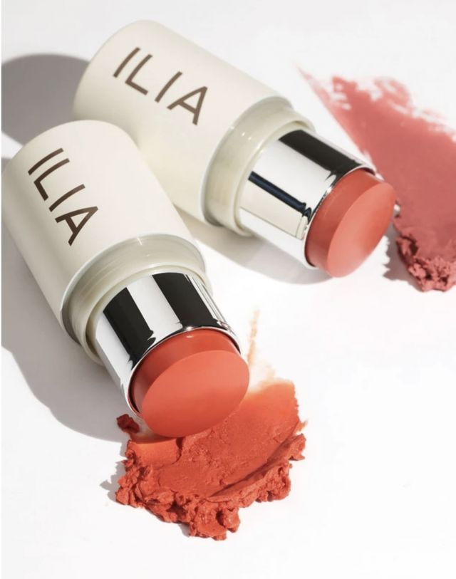 Ilia Beauty Black Friday Sale 2021