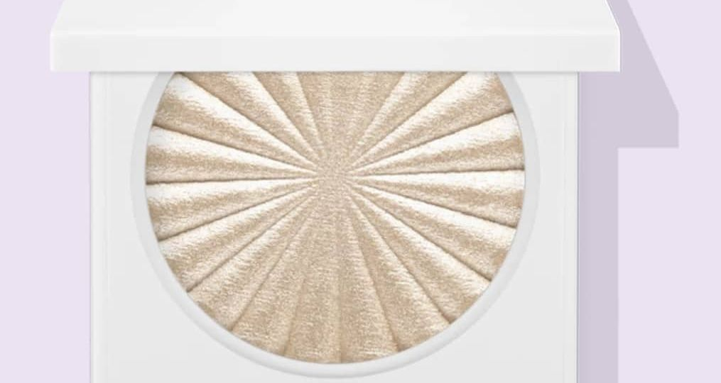 Where to buy Ofra in Canada