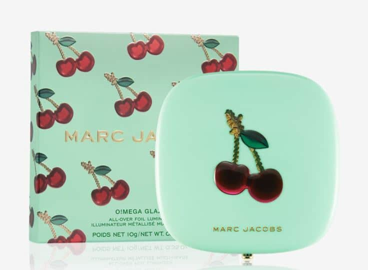 marc jacobs going out of business discontinued website close