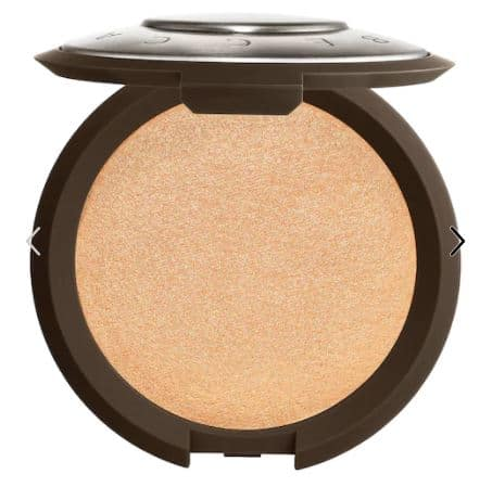 becca cosmetics highlighters on sale