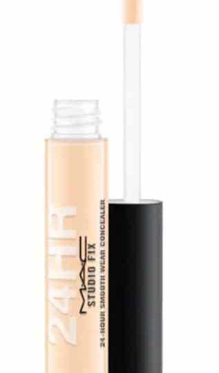 Mac Cosmetics Concealer