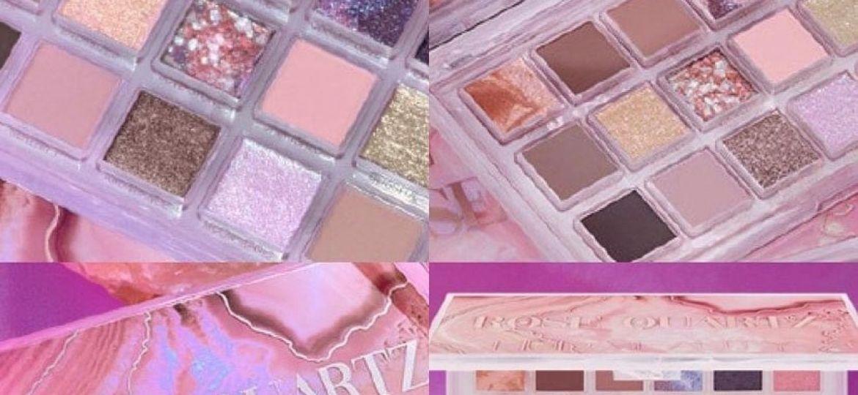 Huda-Rose-Quartz-Palette-Main