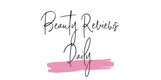 Beauty Reviews Daily
